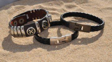 K800_Dude-Braceletts