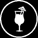 Cocktail_white