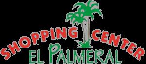 Costa Calma - Shopping Center - El Palmeral
