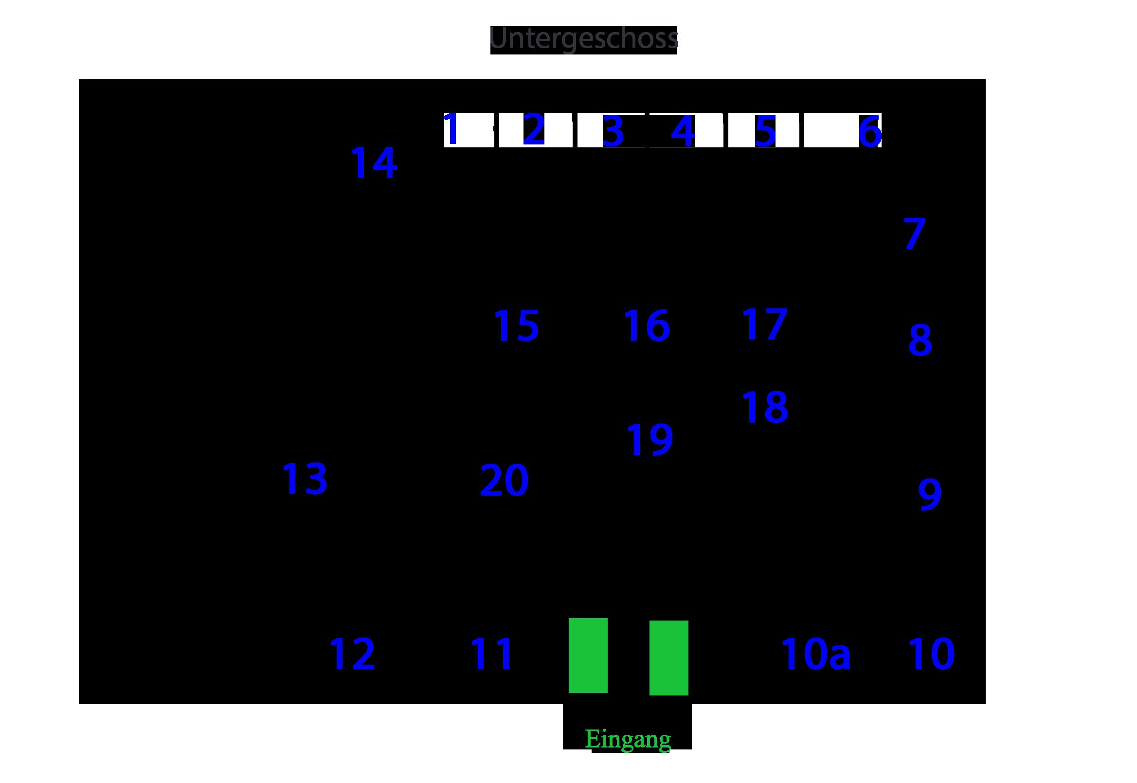 Plan_Center_Unter